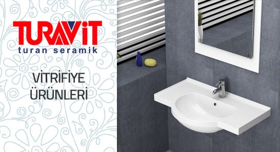 turavit_banner-min