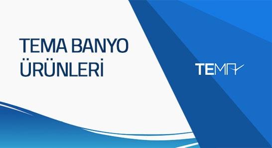 temabanyo1-min